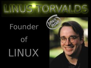 Linus-Torvalds-2