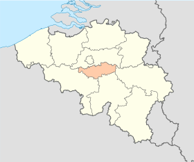 Province_of_Walloon_Brabant