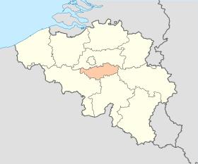 Province_of_Walloon_Brabant